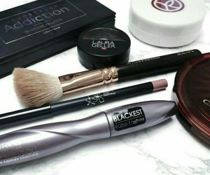 lipstick, pomade, and anastasiabeverlyhills image