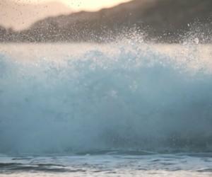 b12534e5a sea foam tulle skirt uploaded by Monika on We Heart It
