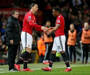 football, martial, and sports image
