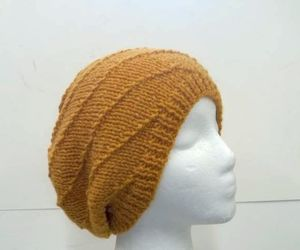clothing, crafts, and hats image