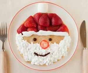 christmas breakfast ideas ✌ - image #4922623 by marine21 on Favim.com