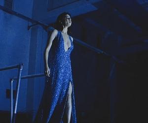 edit, selena gomez, and sexy image