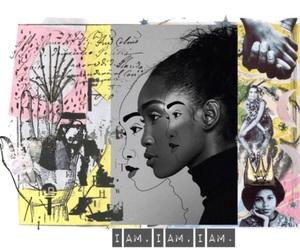 jurnee-cola.tumblr.com image
