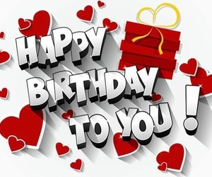 129 Images About Happy Birthday On We Heart It See More