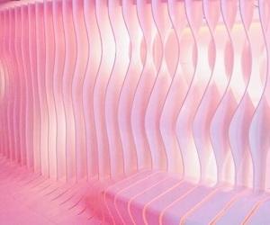 illusion, kawaii, and pastel image