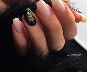 aesthetics, beauty, and manicure image