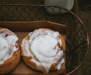 food, yummy, and photography image