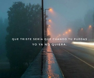 11:11, desamor, and quotes image