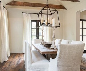 home decor, farmhouse style, and country living image