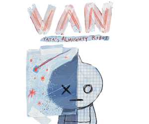 png, transparent, and van image