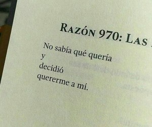 frases, libros, and razones image