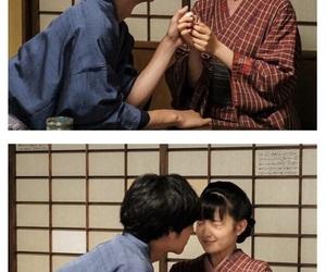 松坂桃李, actors, and 日本 image