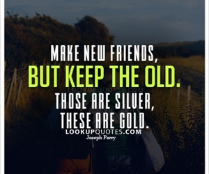 quotes and relationship quotes image