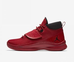 best sportswear, branded shoes sale online, and branded shoes sale image