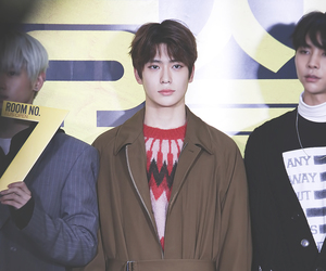 asian, boy, and kpop image