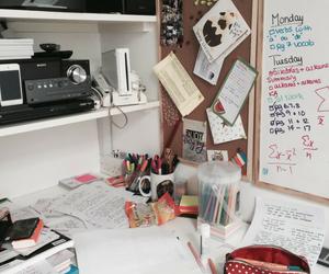 college, focus, and goals image