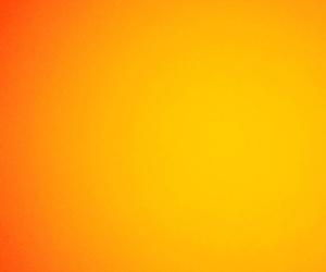 wallpaper, color orange, and color naranja image