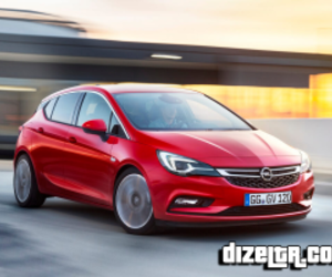 opel, opel astra, and opel astra inceleme image