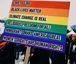 equality, quotes, and gay image