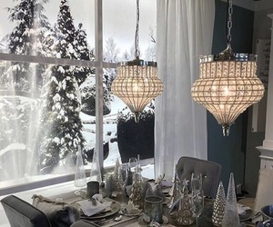 december, inspiration, and interior image