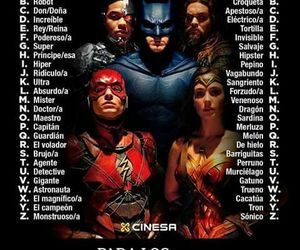 batman, chico, and flash image