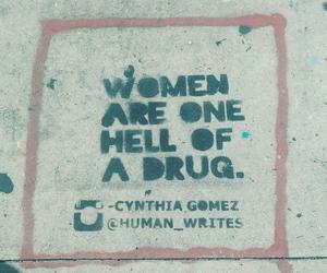 art, drug, and Miami image
