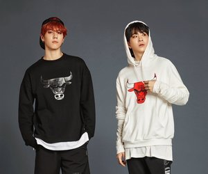 got7 yugyeom youngjae image