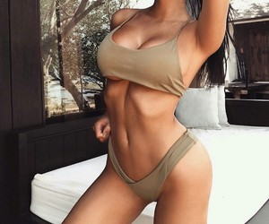 body and goals image