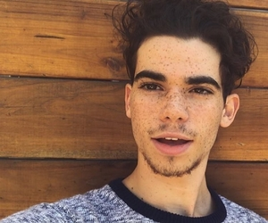 photography inspiration, cameron boyce, and goals baddie baddies image