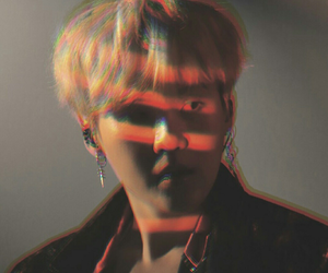 bts, aesthetic, and kpop image