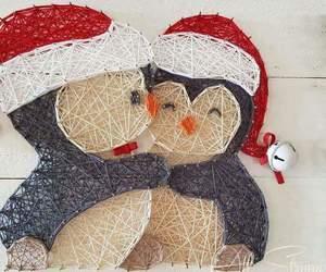 bonito, christmas, and december image