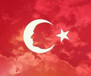 atatürk, turkey, and turkiye image