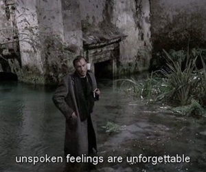 quotes, feelings, and movie image