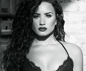 demi lovato, demi lovato 2017, and photoshoot 2017 image