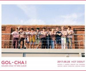 idol, Y, and jaehyun image