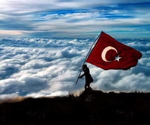 🇹🇷 and İyi geçeler türk ulusu image