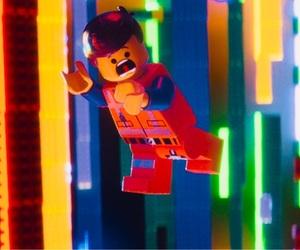 lego and lego movie image