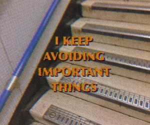 quotes, grunge, and aesthetic image