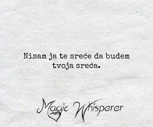 magic whisperer