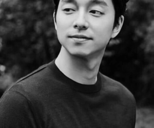 actor, goblin, and gongyoo image