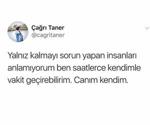 anlamlı, türkçe, and söz image