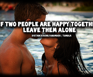 couple, happy, and life image