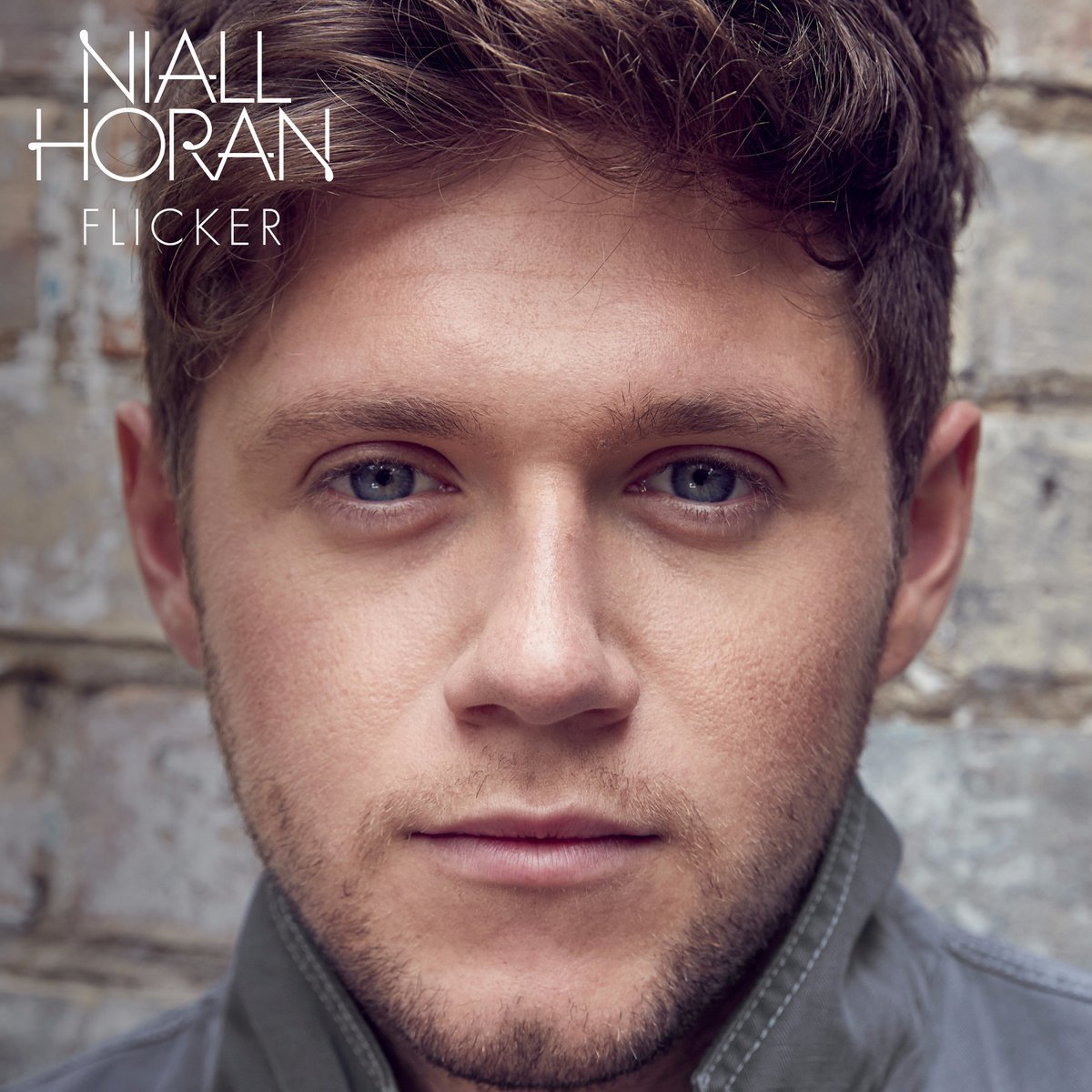 niall horan, flicker, and niall image