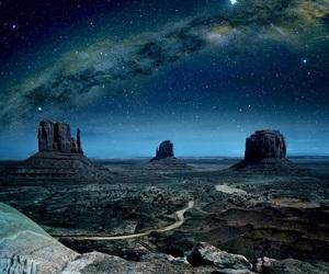 arizona, blue, and chilly image
