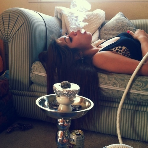 1000+ images about Hookah trending on We Heart It