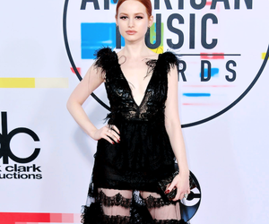 riverdale, madelaine petsch, and amas‬ image