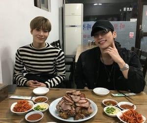 SHINee, Jonghyun, and Taemin image