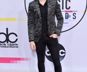 shawn mendes, amas‬, and boy image