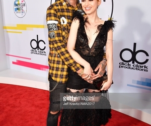 riverdale, travis mills, and amas image