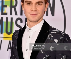 actor, awards, and riverdale image